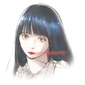 丹沢ニナ(土屋太鳳)