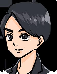 田中康平(柳楽優弥)