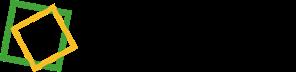 株式会社サフィックス