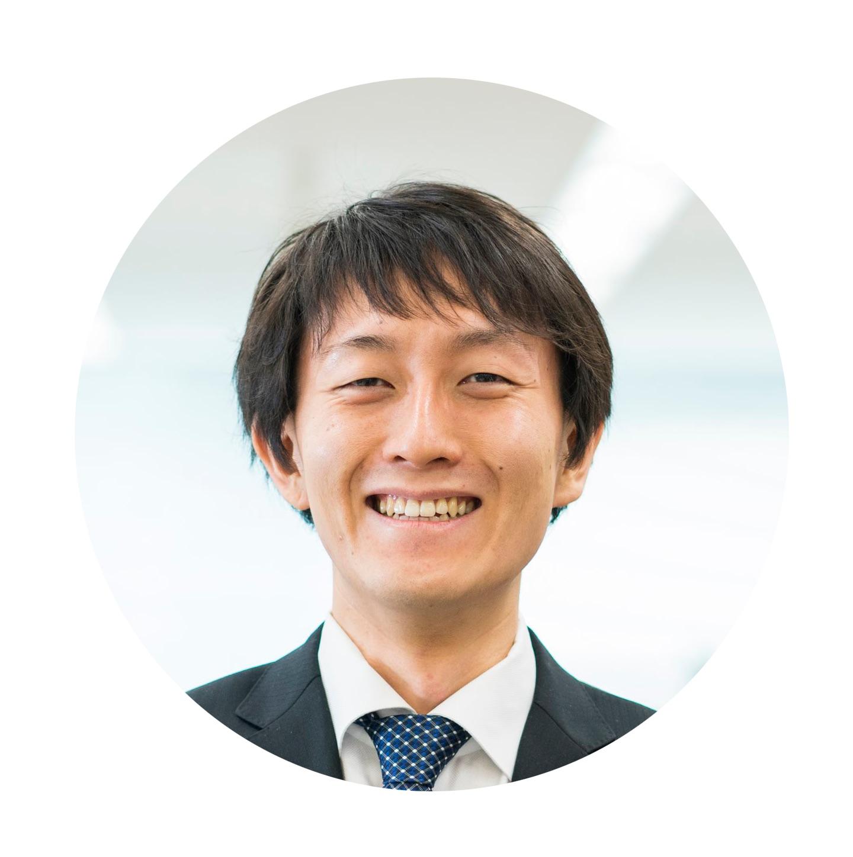 弁護士 我有 隆司 -Gau Ryuji-