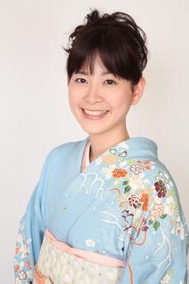 中倉彰子 女流棋士